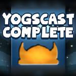 Yogscast Completemodpack